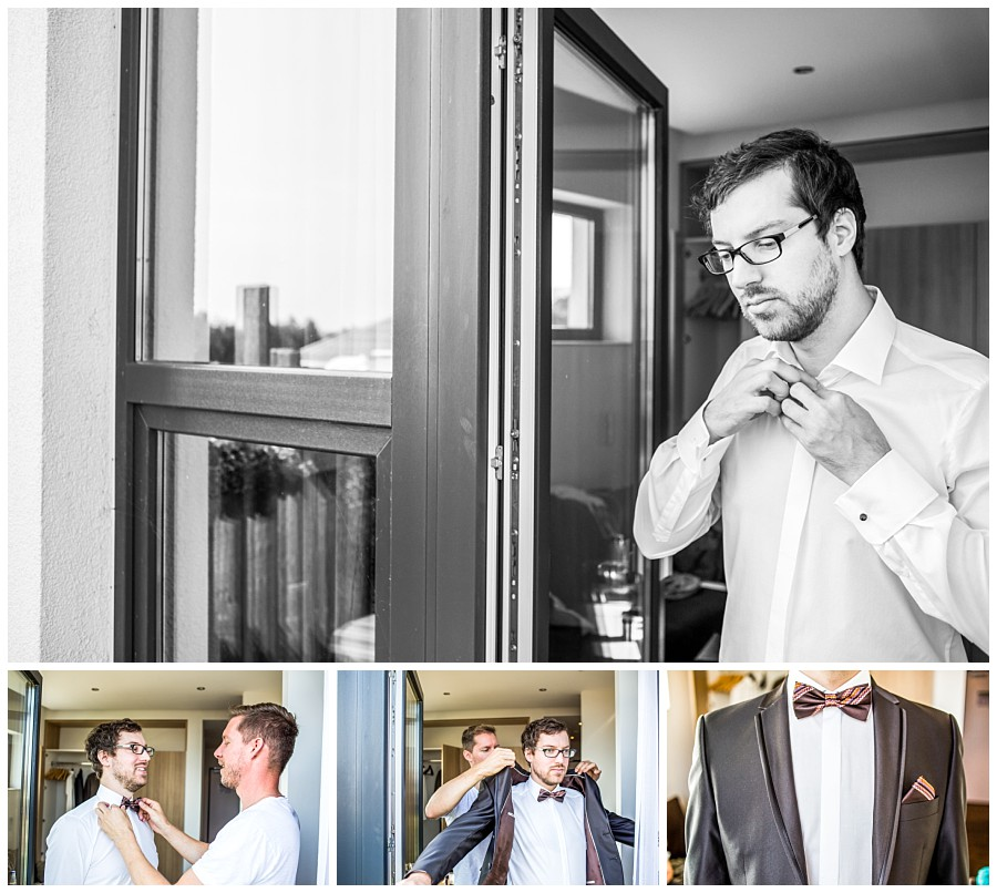 Hochzeitsbilder_Bamberg_Fürth_0009