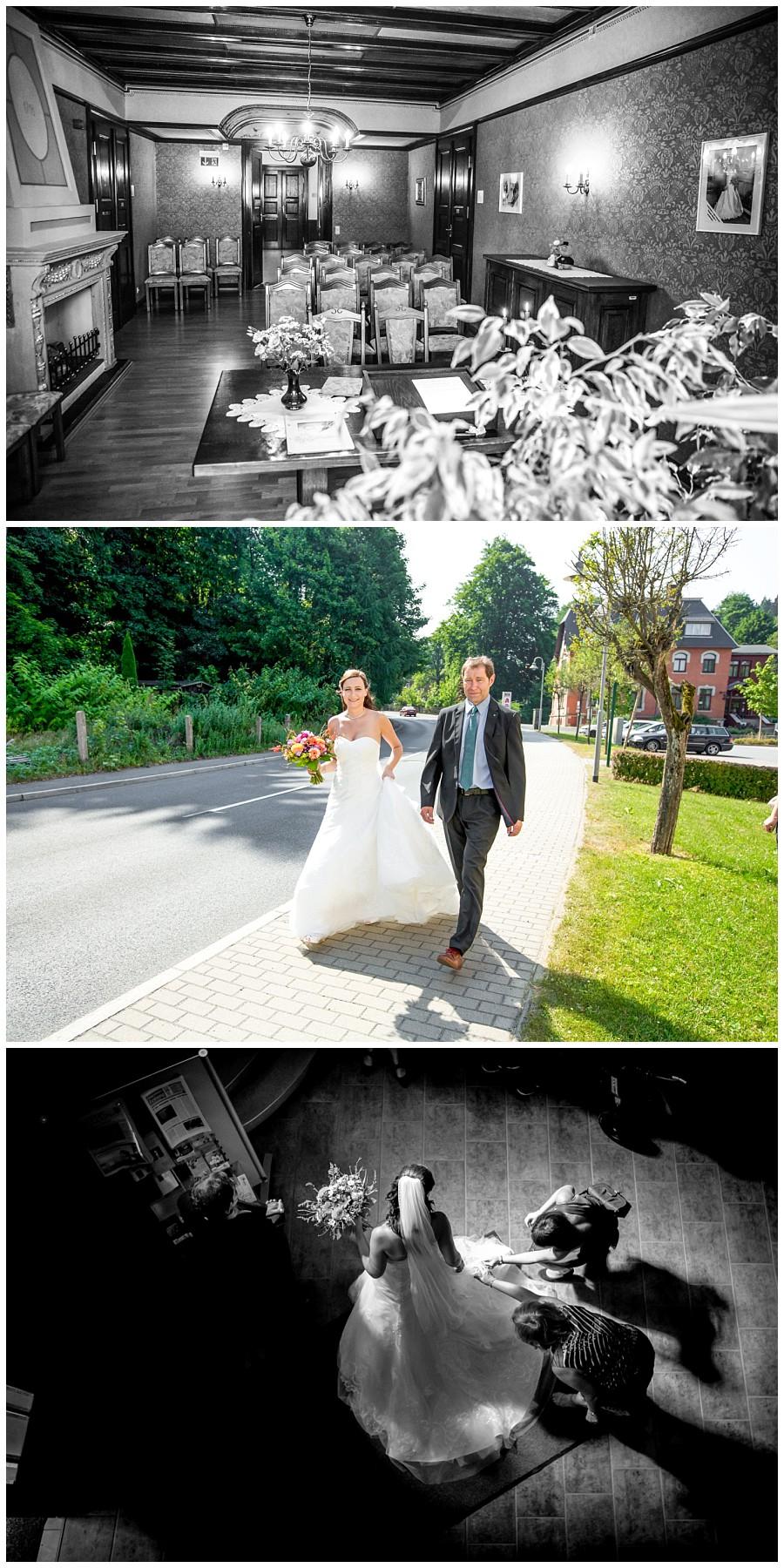 Hochzeitsbilder_Bamberg_Fürth_0011