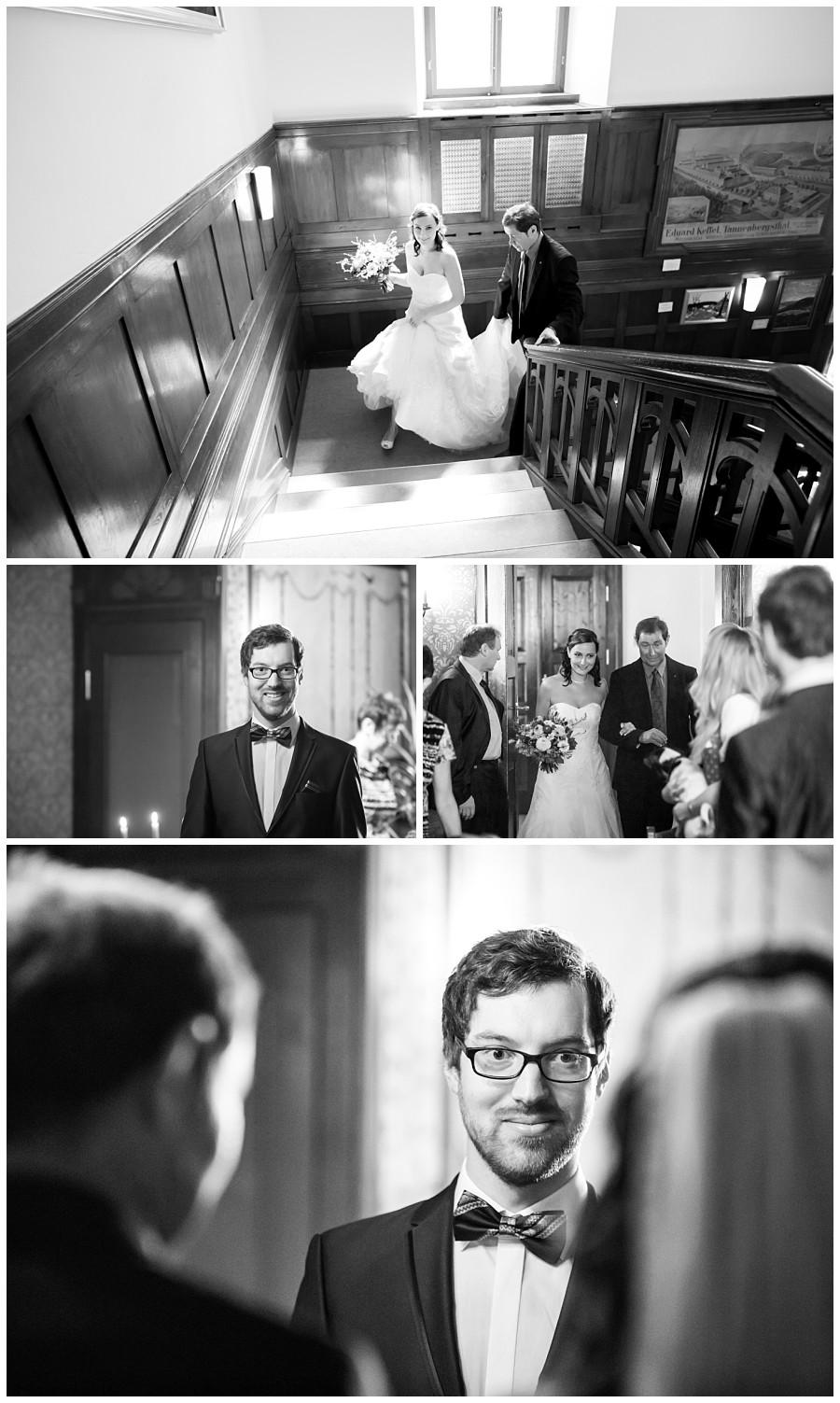 Hochzeitsbilder_Bamberg_Fürth_0012
