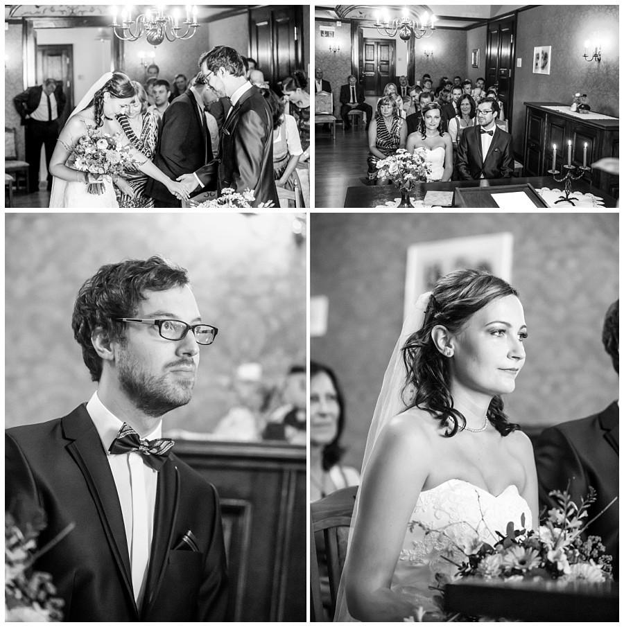Hochzeitsbilder_Bamberg_Fürth_0013