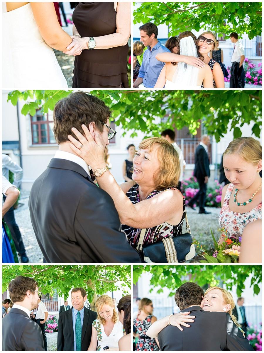 Hochzeitsbilder_Bamberg_Fürth_0016
