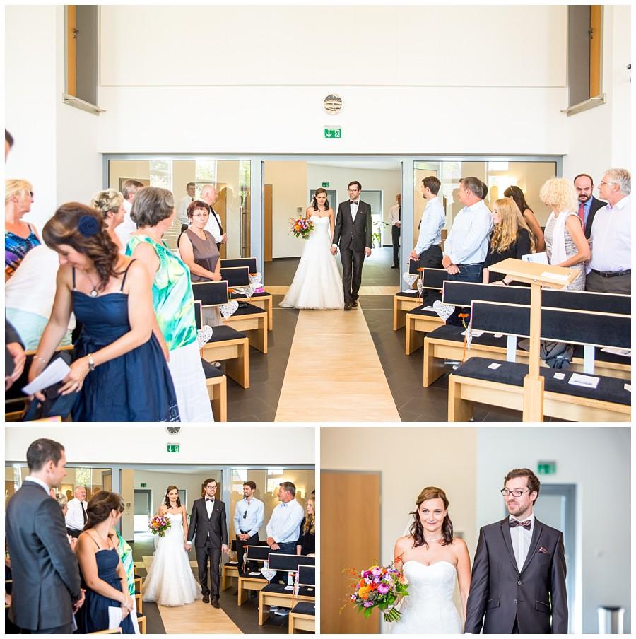 Hochzeitsbilder_Bamberg_Fürth_0019