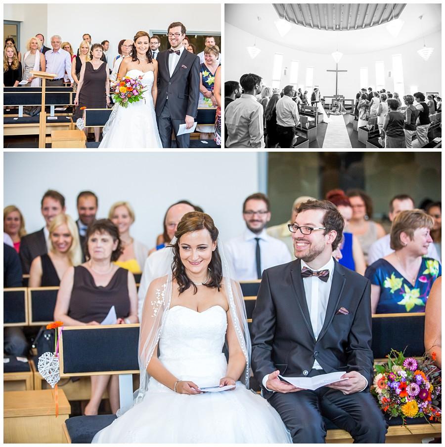 Hochzeitsbilder_Bamberg_Fürth_0020
