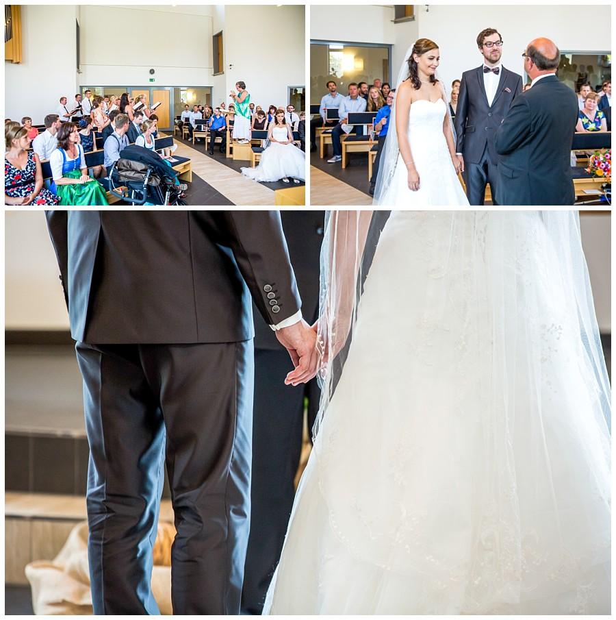 Hochzeitsbilder_Bamberg_Fürth_0021