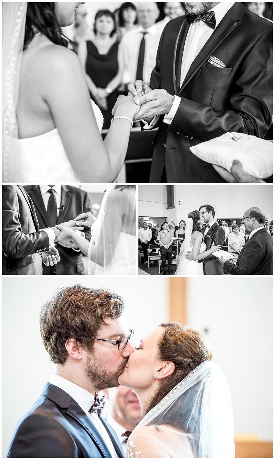 Hochzeitsbilder_Bamberg_Fürth_0023
