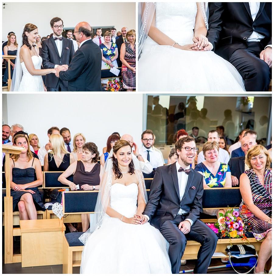 Hochzeitsbilder_Bamberg_Fürth_0024
