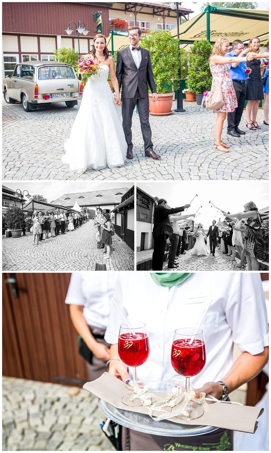 Hochzeitsbilder_Bamberg_Fürth_0027