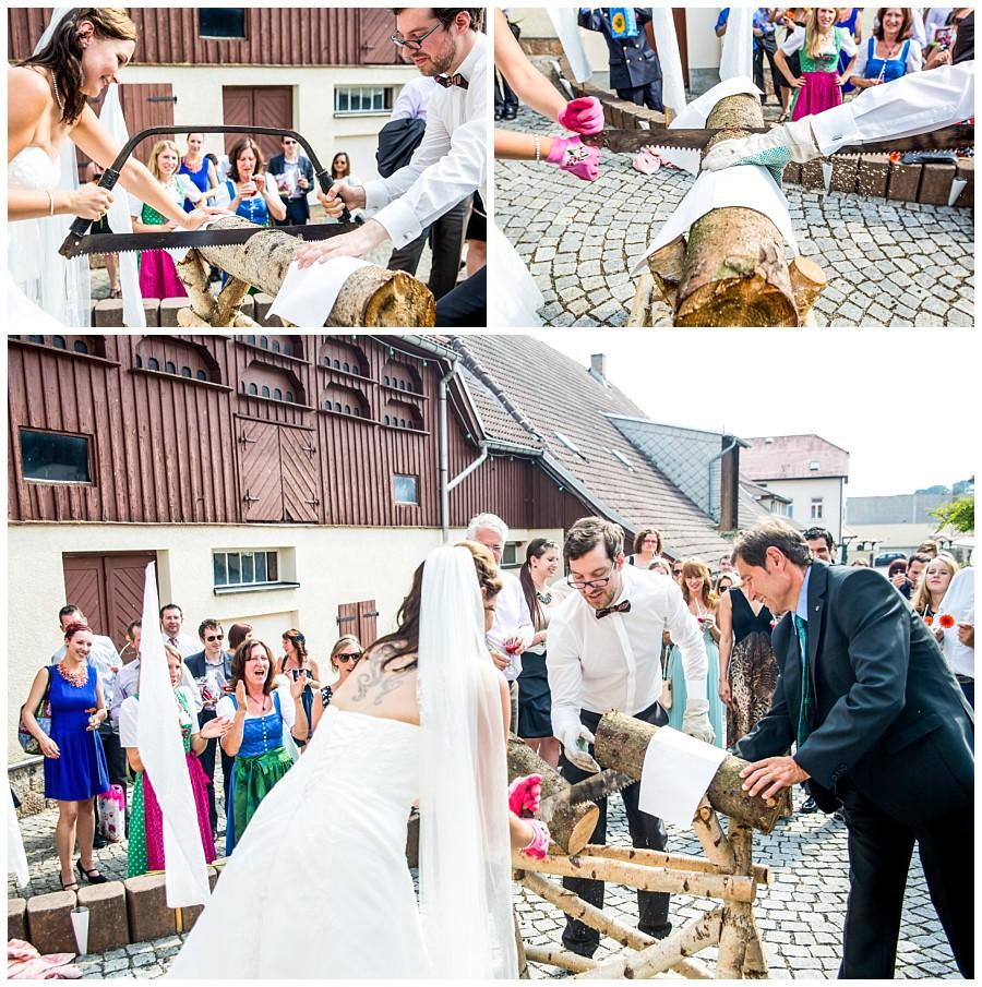 Hochzeitsbilder_Bamberg_Fürth_0028