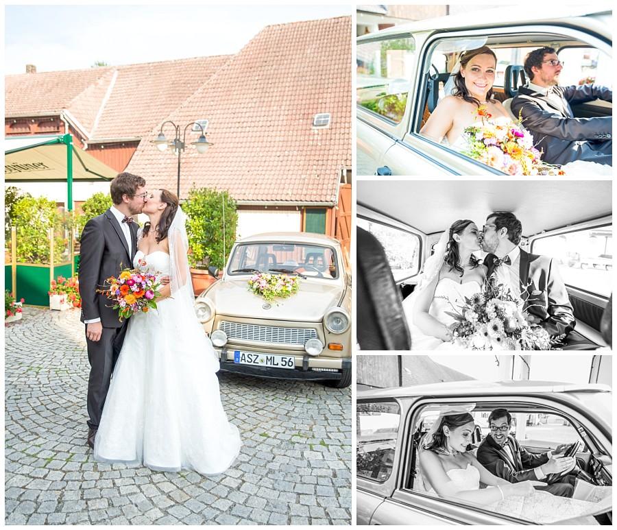 Hochzeitsbilder_Bamberg_Fürth_0030