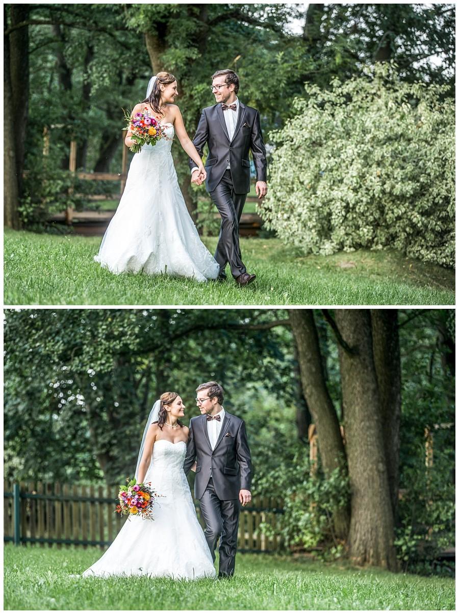 Hochzeitsbilder_Bamberg_Fürth_0031