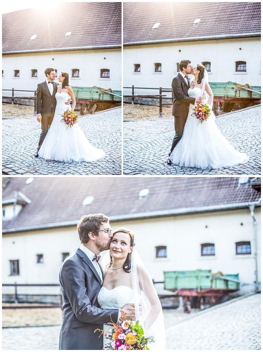 Hochzeitsbilder_Bamberg_Fürth_0033