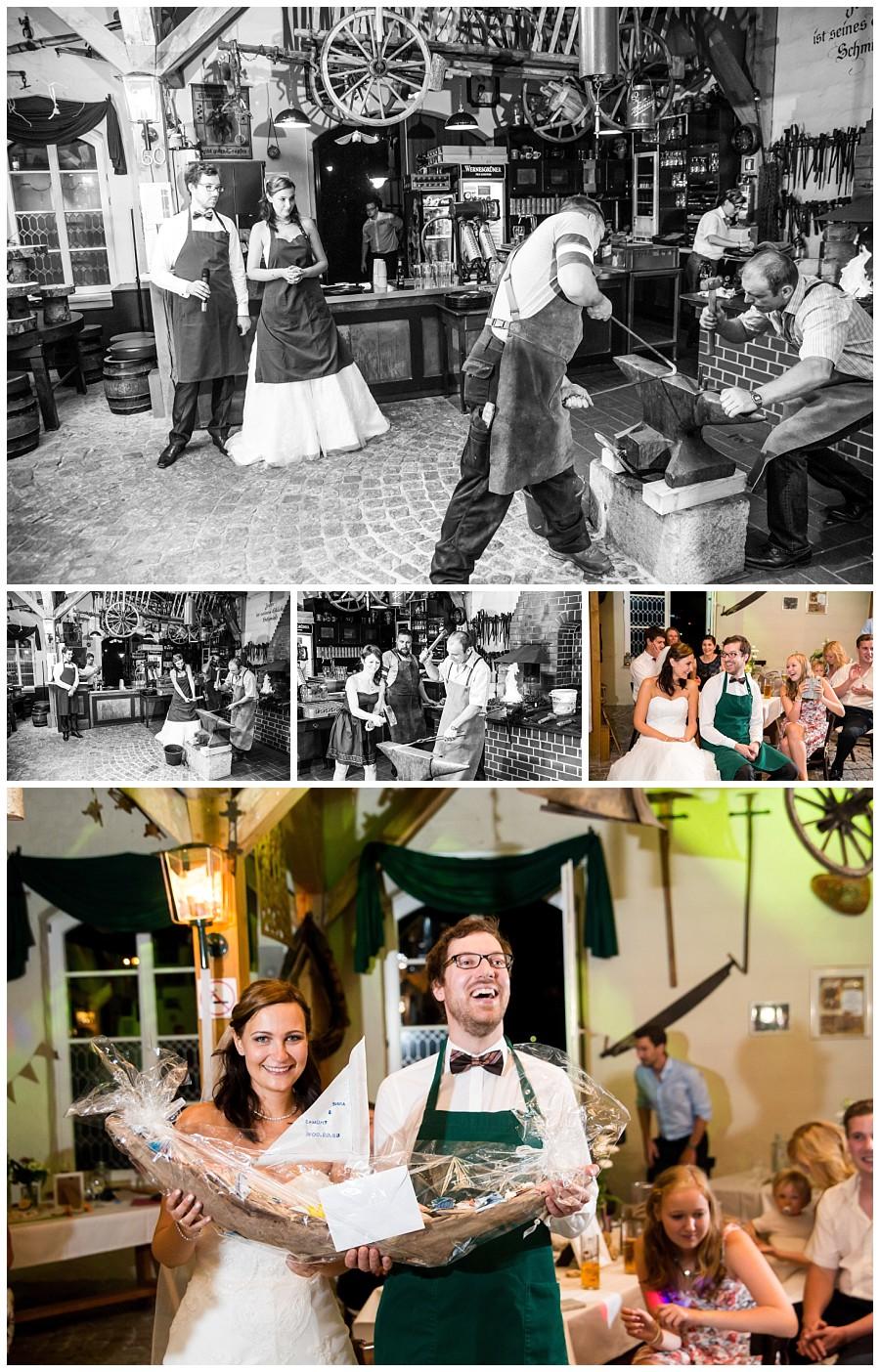 Hochzeitsbilder_Bamberg_Fürth_0034