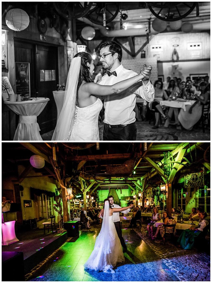 Hochzeitsbilder_Bamberg_Fürth_0035