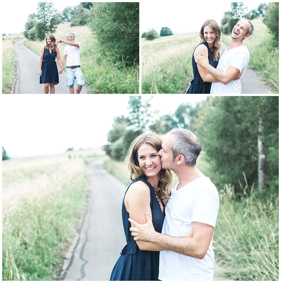 Engagement-Shooting-Nuernberg-Bamberg_Hochzeitsbilder-by-Claudia-Pelny_0005