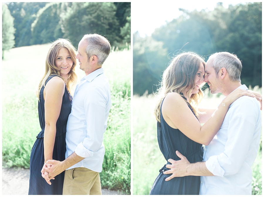 Engagement-Shooting-Nuernberg-Bamberg_Hochzeitsbilder-by-Claudia-Pelny_0009