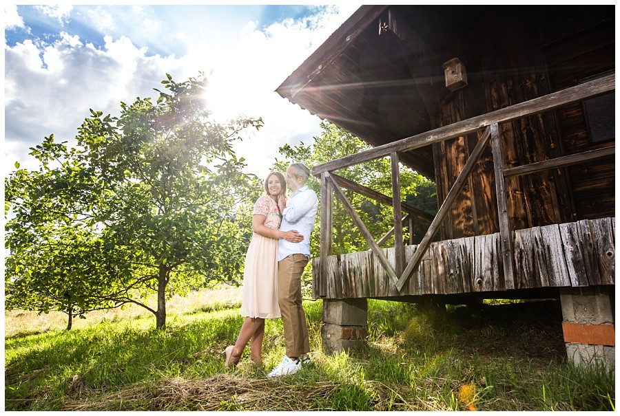 Engagement-Shooting-Nuernberg-Bamberg_Hochzeitsbilder-by-Claudia-Pelny_0010