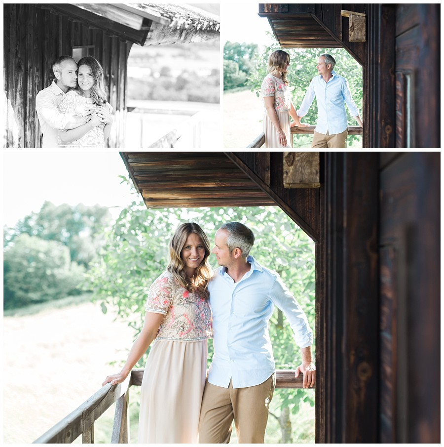 Engagement-Shooting-Nuernberg-Bamberg_Hochzeitsbilder-by-Claudia-Pelny_0011