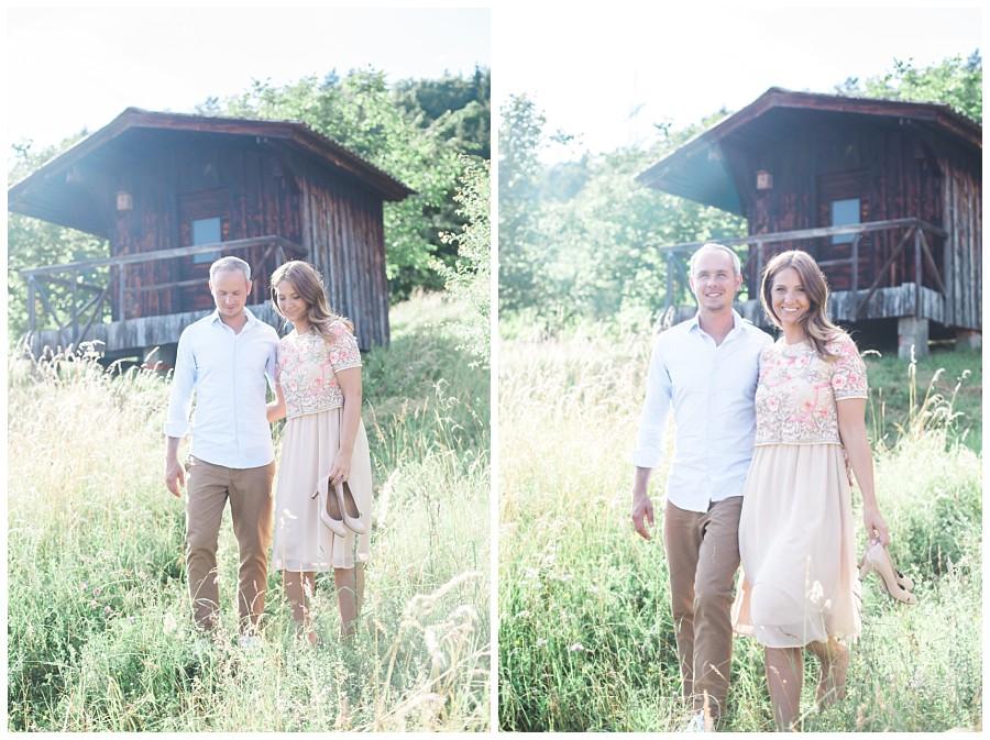 Engagement-Shooting-Nuernberg-Bamberg_Hochzeitsbilder-by-Claudia-Pelny_0013