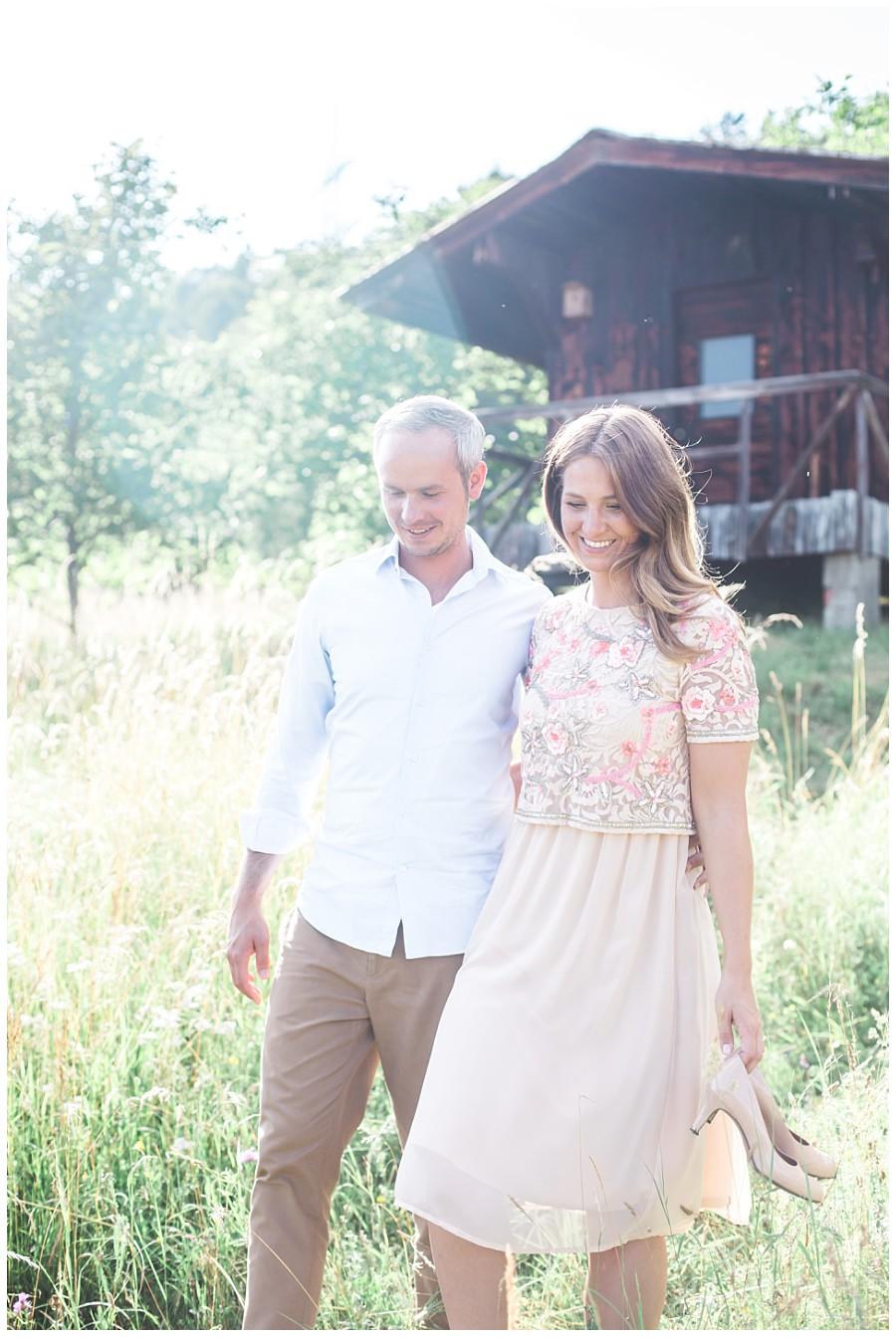 Engagement-Shooting-Nuernberg-Bamberg_Hochzeitsbilder-by-Claudia-Pelny_0014