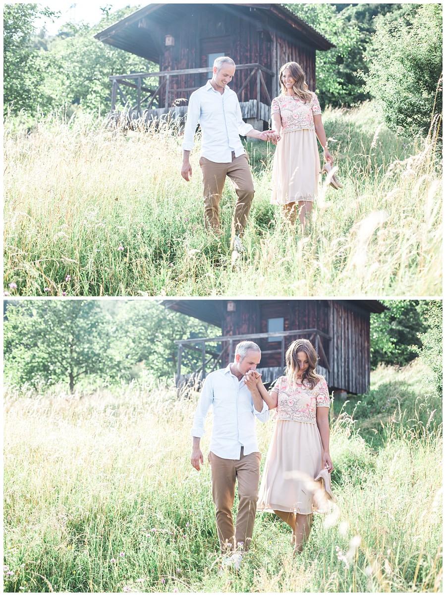 Engagement-Shooting-Nuernberg-Bamberg_Hochzeitsbilder-by-Claudia-Pelny_0015