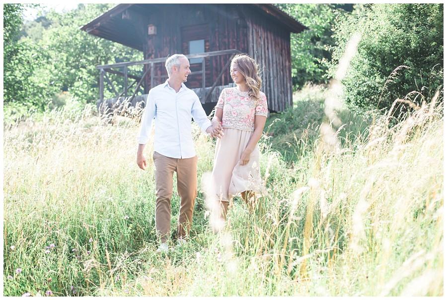 Engagement-Shooting-Nuernberg-Bamberg_Hochzeitsbilder-by-Claudia-Pelny_0016