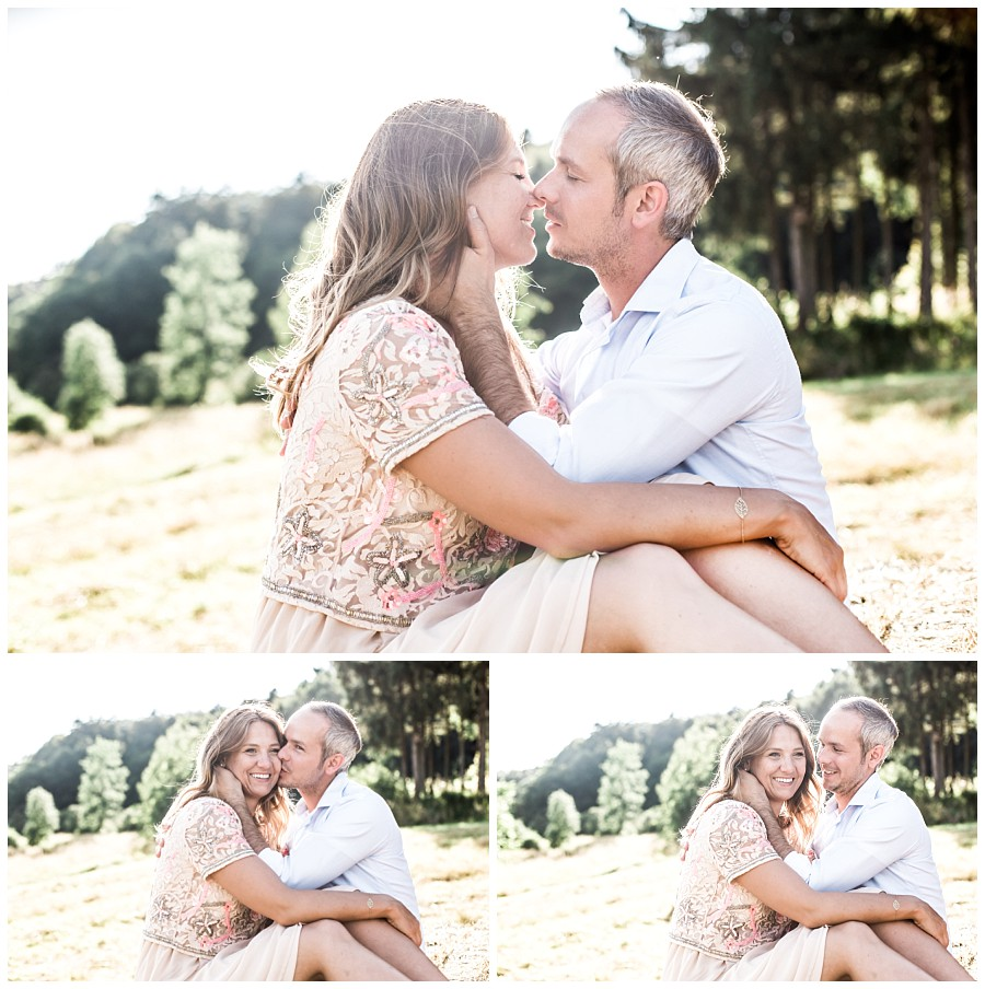 Engagement-Shooting-Nuernberg-Bamberg_Hochzeitsbilder-by-Claudia-Pelny_0017