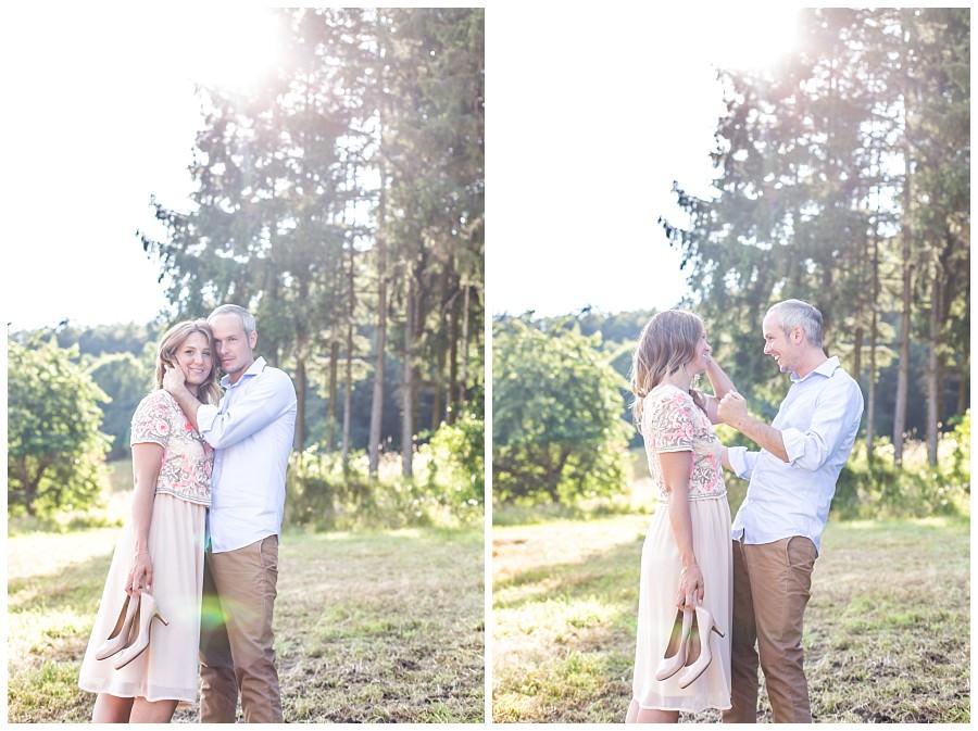 Engagement-Shooting-Nuernberg-Bamberg_Hochzeitsbilder-by-Claudia-Pelny_0018
