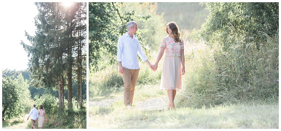 Engagement-Shooting-Nuernberg-Bamberg_Hochzeitsbilder-by-Claudia-Pelny_0019