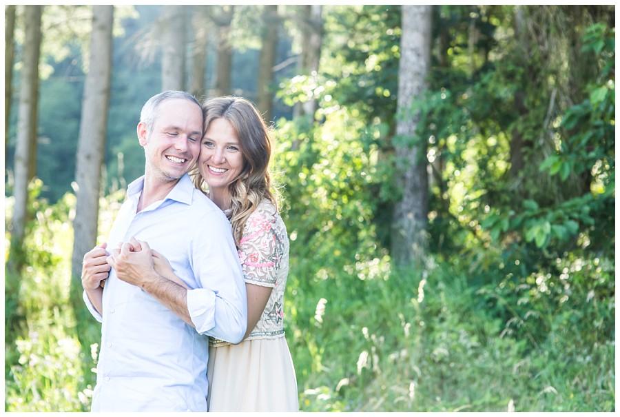 Engagement-Shooting-Nuernberg-Bamberg_Hochzeitsbilder-by-Claudia-Pelny_0020