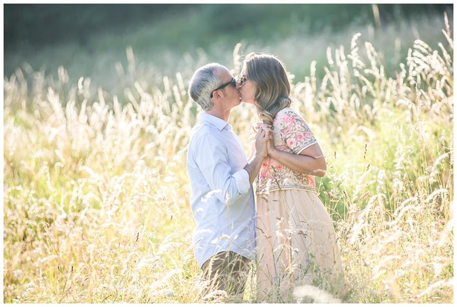 Engagement-Shooting-Nuernberg-Bamberg_Hochzeitsbilder-by-Claudia-Pelny_0021