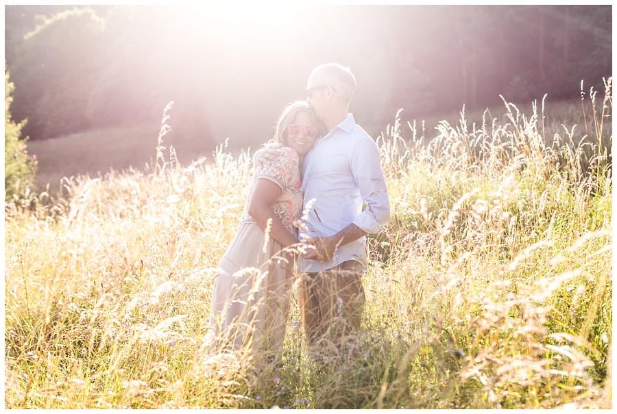 Engagement-Shooting-Nuernberg-Bamberg_Hochzeitsbilder-by-Claudia-Pelny_0022