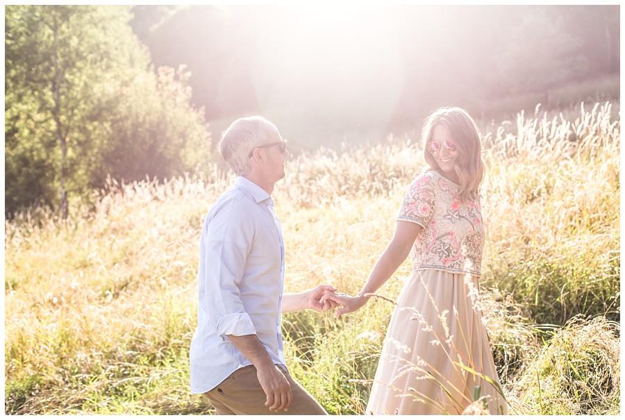 Engagement-Shooting-Nuernberg-Bamberg_Hochzeitsbilder-by-Claudia-Pelny_0023