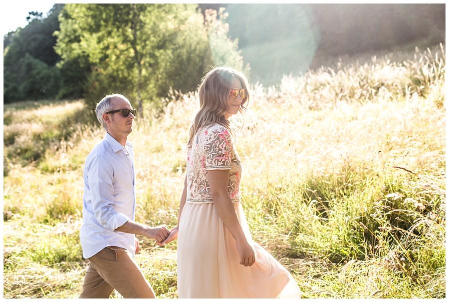 Engagement-Shooting-Nuernberg-Bamberg_Hochzeitsbilder-by-Claudia-Pelny_0024