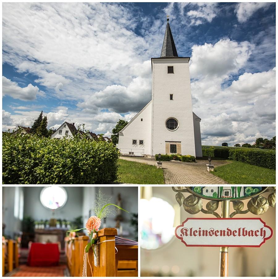 hochzeitsbilder_Nuernberg_Bamberg_Erlangen_Pelny_0031