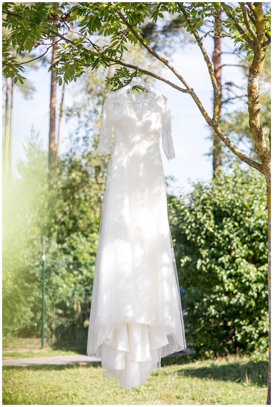 Hochzeit auf Schloss Seehof Bambeg_0005