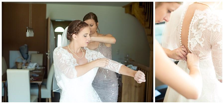 Hochzeit auf Schloss Seehof Bambeg_0008