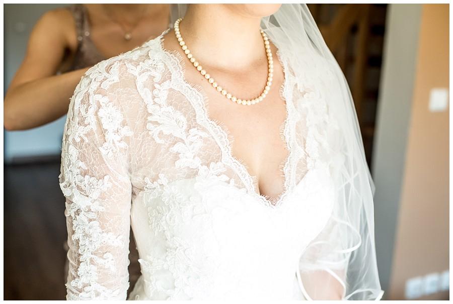 Hochzeit auf Schloss Seehof Bambeg_0010