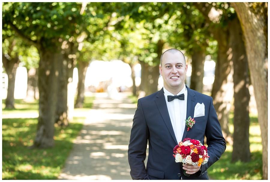 Hochzeit auf Schloss Seehof Bambeg_0011