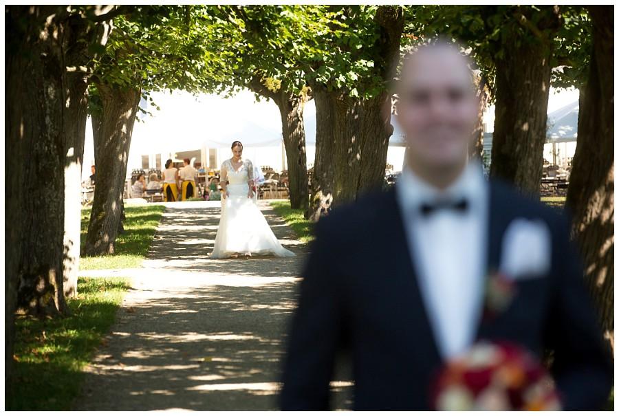 Hochzeit auf Schloss Seehof Bambeg_0012