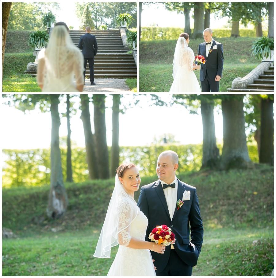 Hochzeit auf Schloss Seehof Bambeg_0013