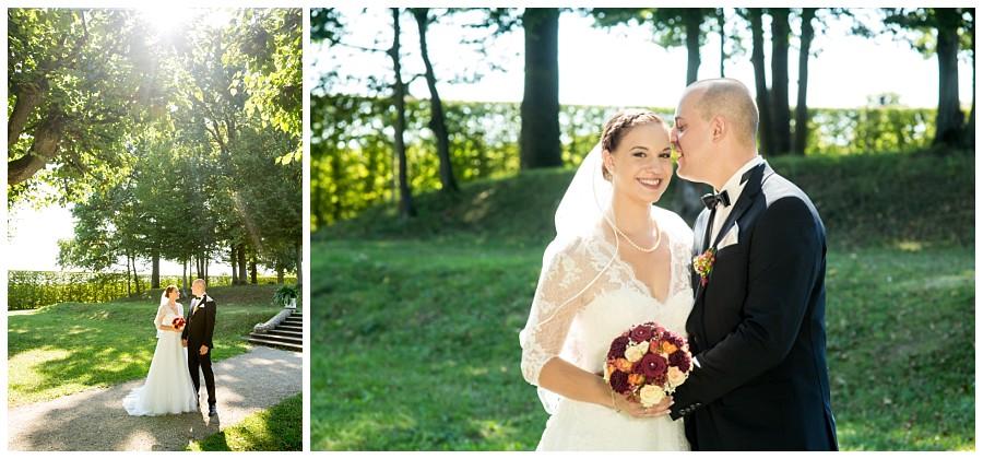 Hochzeit auf Schloss Seehof Bambeg_0014