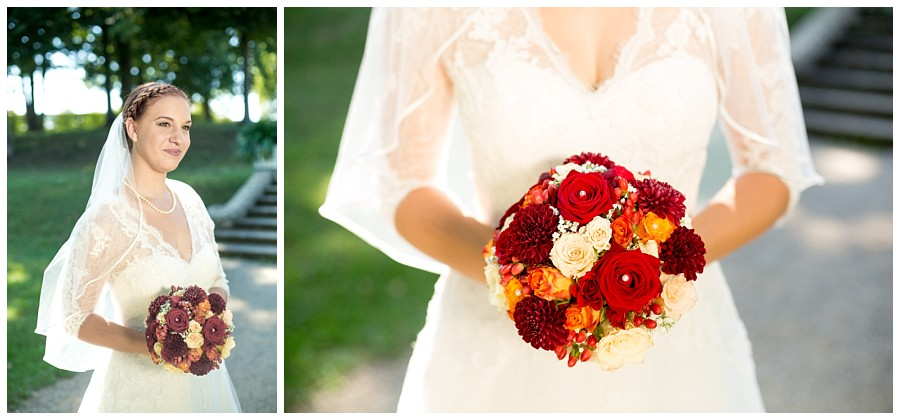 Hochzeit auf Schloss Seehof Bambeg_0015