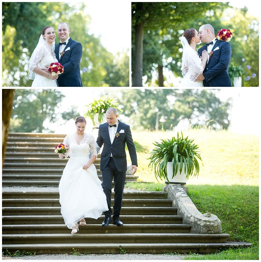 Hochzeit auf Schloss Seehof Bambeg_0017