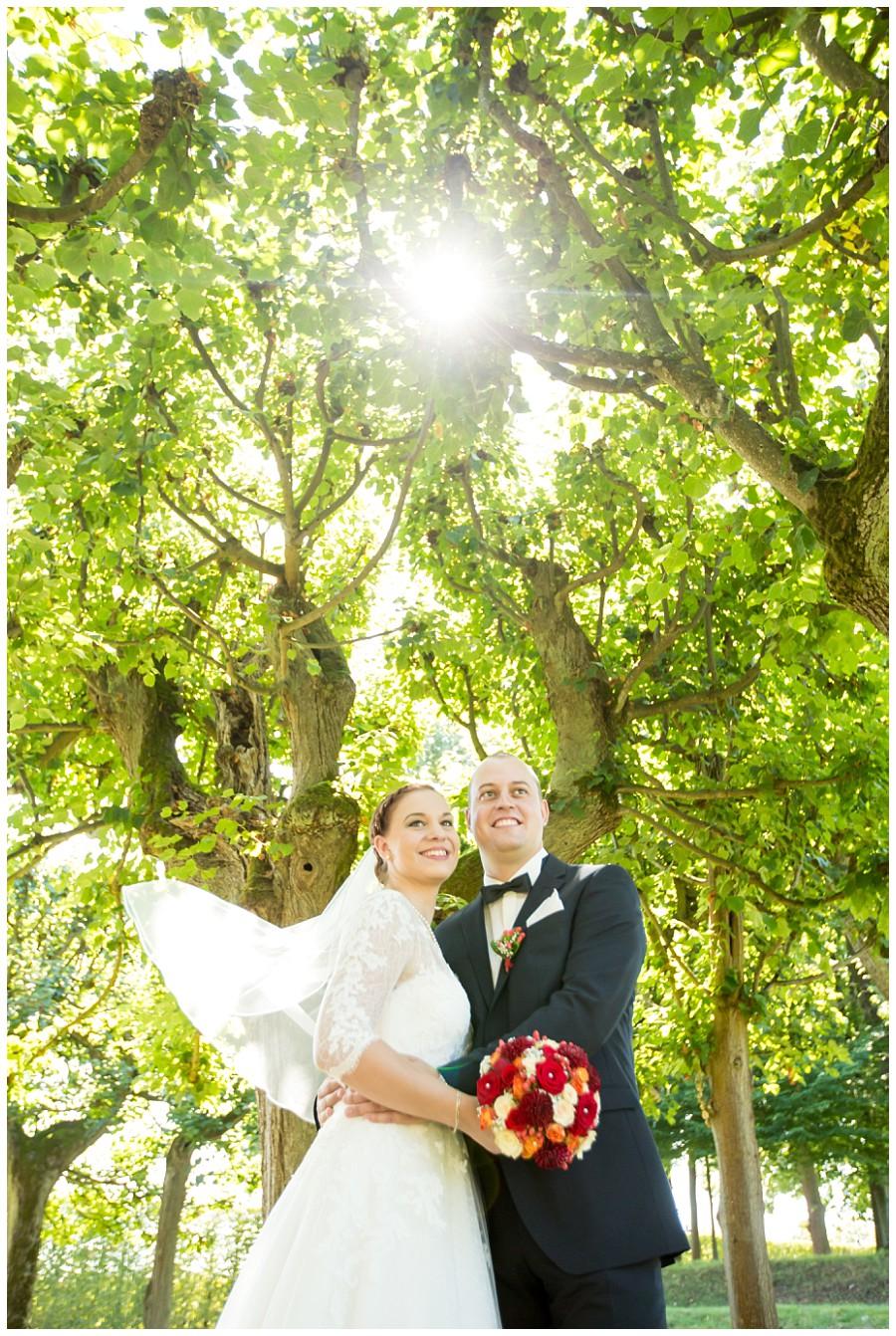 Hochzeit auf Schloss Seehof Bambeg_0018
