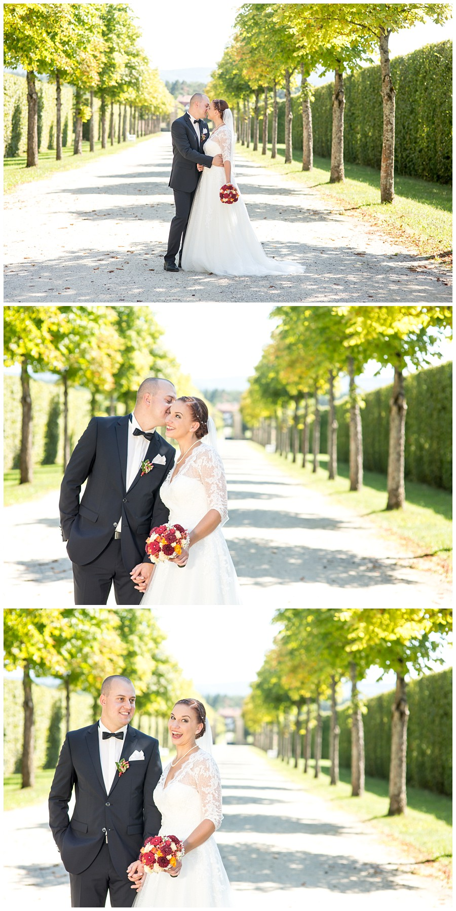 Hochzeit auf Schloss Seehof Bambeg_0019