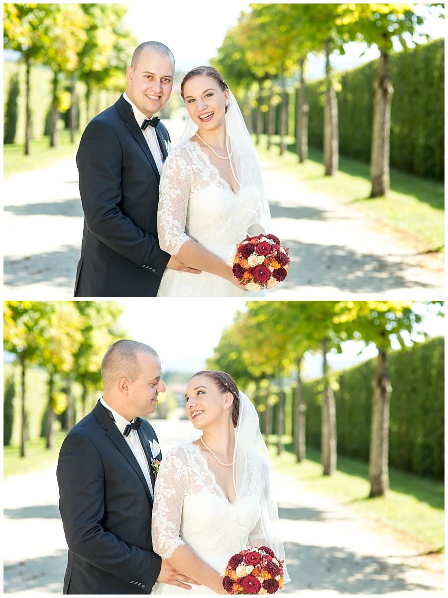 Hochzeit auf Schloss Seehof Bambeg_0020