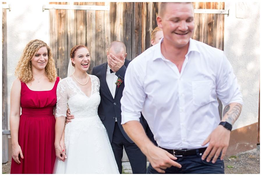 Hochzeit auf Schloss Seehof Bambeg_0021