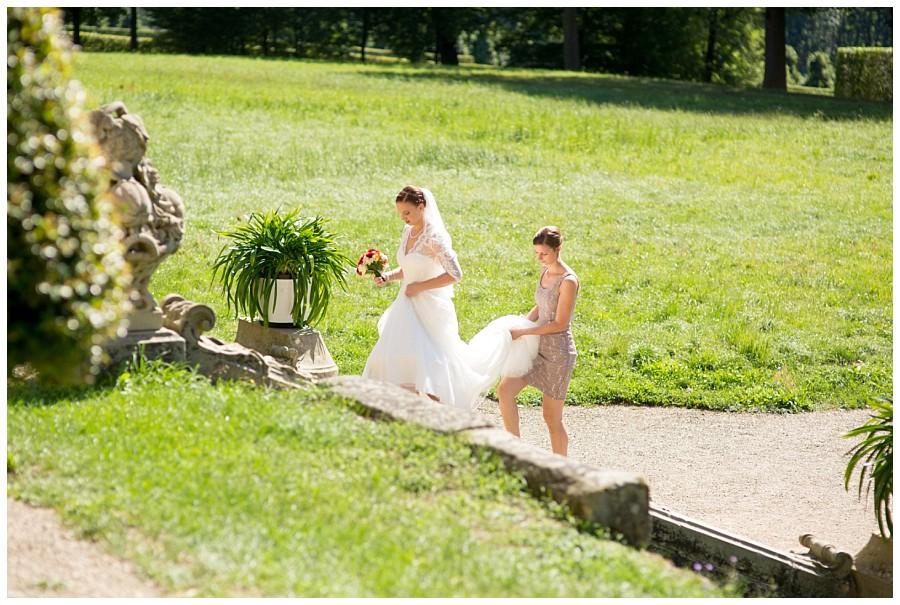 Hochzeit auf Schloss Seehof Bambeg_0022