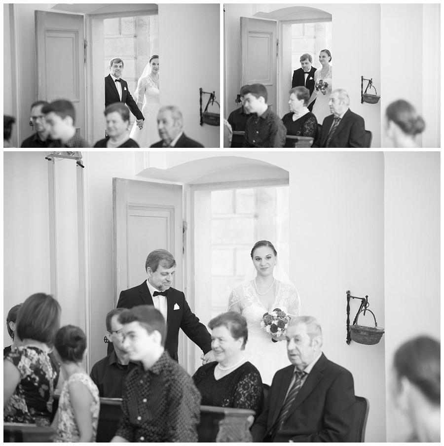 Hochzeit auf Schloss Seehof Bambeg_0023