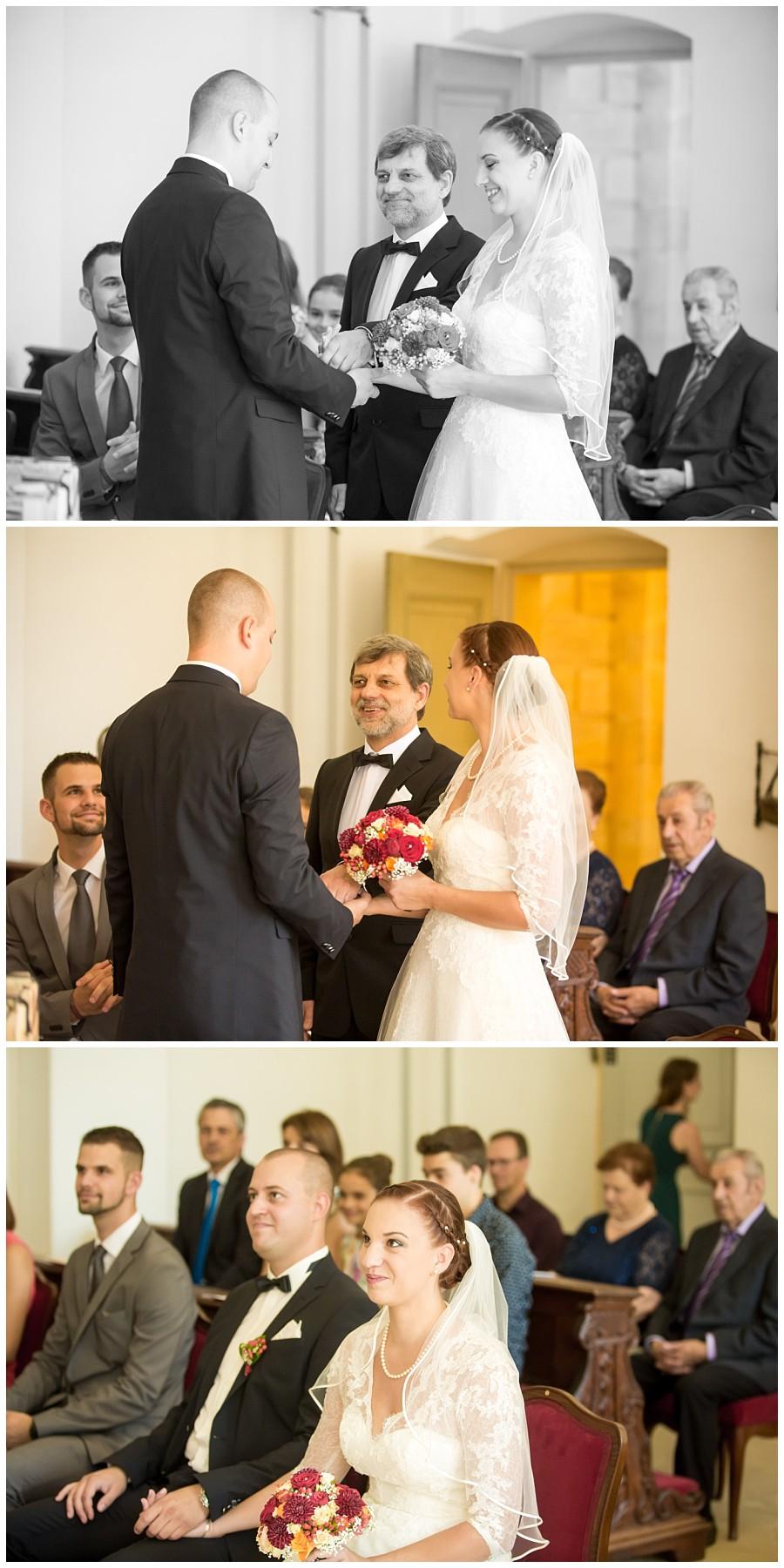 Hochzeit auf Schloss Seehof Bambeg_0024